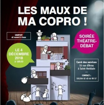 flyer_recto_maux_copro - Copie (2).JPG