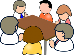 meeting-152506__340.png